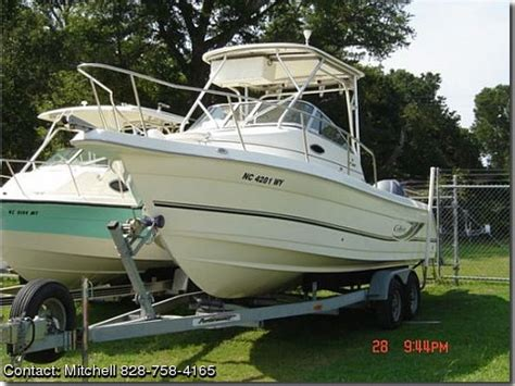cobia boats for sale in nc quot cobia quot boat listings in nc