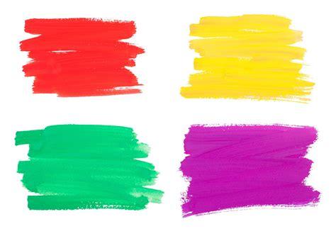 test personalit 224 scegli un colore e ti sirt 242 donna sei