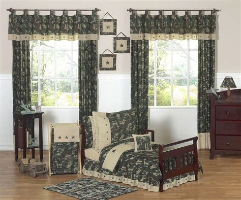 army camouflage bedroom decor nrtradiant