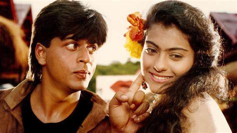 film india karan arjun karan arjun 1995 backdrops the movie database tmdb