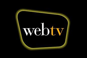 web tv webgizmos webtv graphics