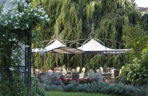ristorante con giardino firenze ristorante il palagio four seasons hotel un esperienza