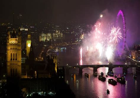 new years eve with city cruises south bank london new year s eve galaxy cruise with city cruises
