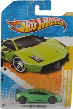 Diecast Hotwheels Murah 181 dinomarket 174 pasardino hotwheels