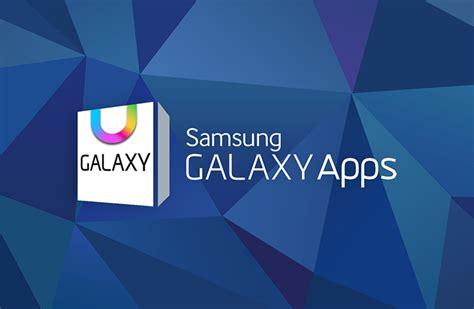 Samsung Galaxy App Store Gift Card - samsung launches samsung galaxy apps store samsung uk