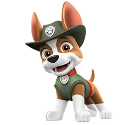 tracker jeep paw patrol tracker paw patrol wiki fandom powered by wikia