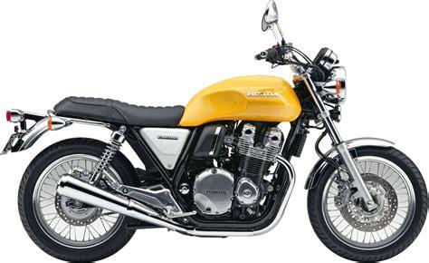 honda cb honda cb 1100 ex roadster honda cb1100ex moto