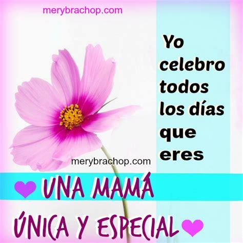 poemas feliz dia para madres cristianas bellas frases cristianas para madres feliz d 237 a con