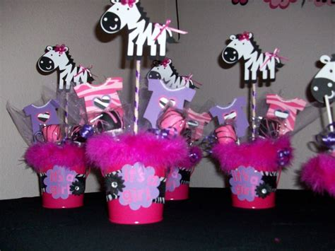 zebra themed bathroom zebra theme baby shower baby shower ideas pinterest
