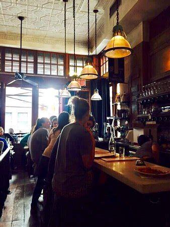 malaparte nyc malaparte new york city west village restaurant
