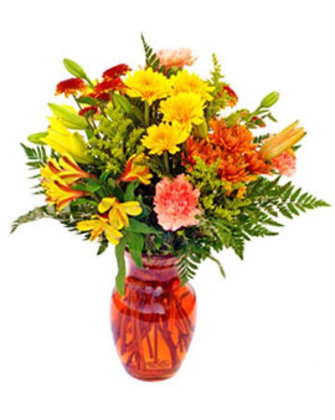 el paso funeral flowers 18 san jose funeral home