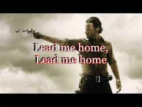 Lead Me Home Lyrics by Lead Me Home N Commons Acoustic Cover With Lyrics