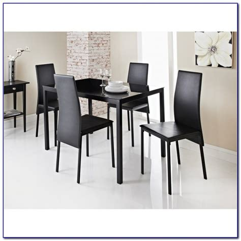 craigslist dining room sets craigslist dining room chairs michigan dining room