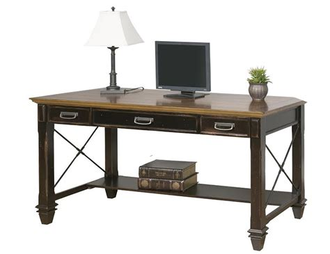 hartford writing desk steinhafels