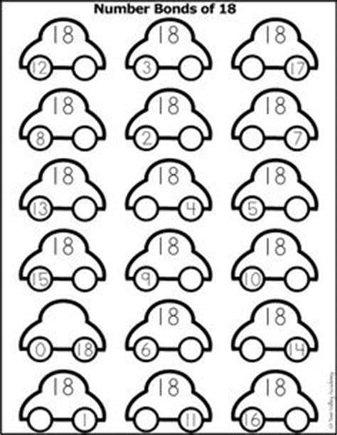 numbers to letters number 18 worksheets number 18 worksheets for preschool 1513