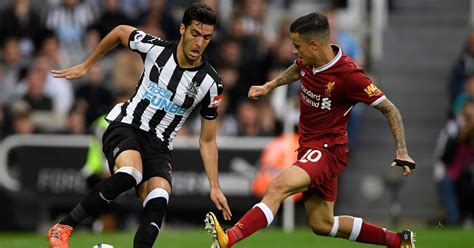 haircut deals newcastle the cut price fee newcastle united have paid for