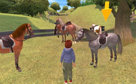 star stable horse game star stable free 2 play games
