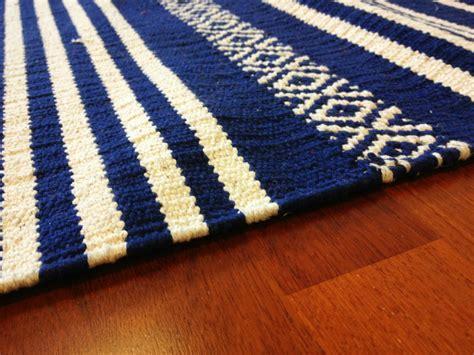 blue rag rugs rag rugs ystad blue rag rug blue