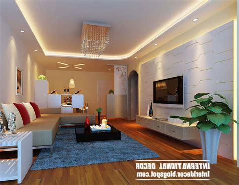 Wall Simple Ceiling Design Home Combo Simple Ceiling Design For Living Room