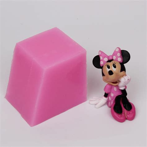 Cookies Cutter Mold Chocolate Fondant Mickey Mouse buy wholesale mickey cake from china mickey cake