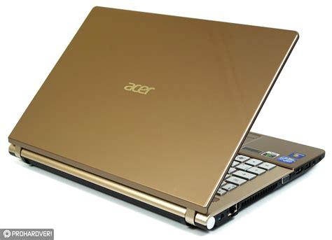 Laptop Acer Aspire V3 471 notebook acer aspire v3 471 b 225 zismodell aranyban