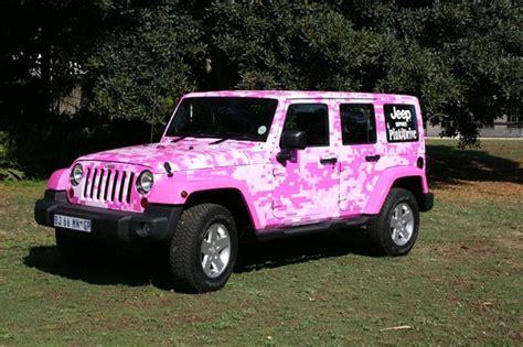 unique jeep colors 123 best unique jeep colors images on jeep