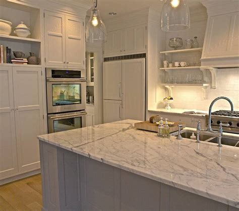 custom kitchen cabinets seattle 7
