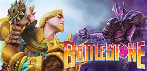 kambinasi games broklat battlestone v1 1 282374 apk android gratis samudra game