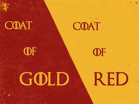 Of Thrones House Lannister of thrones house lannister wallpapers hd desktop