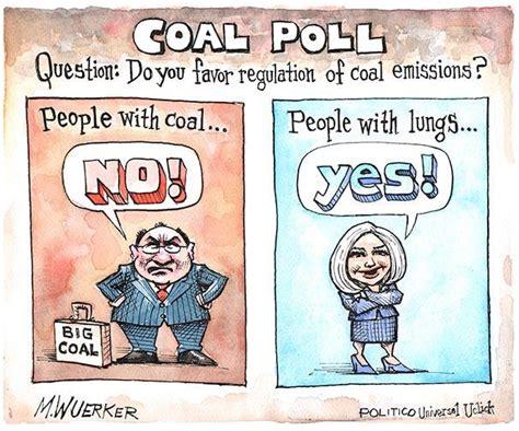 political cartoons october 2015 political cartoons and humor from politico s matt wuerker