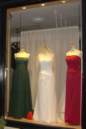 Wedding Belles Llandudno by Wedding Belles Qmpr