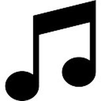 lecteur format eps ic 244 nes musique plus de 2 700 fichiers aux formats png