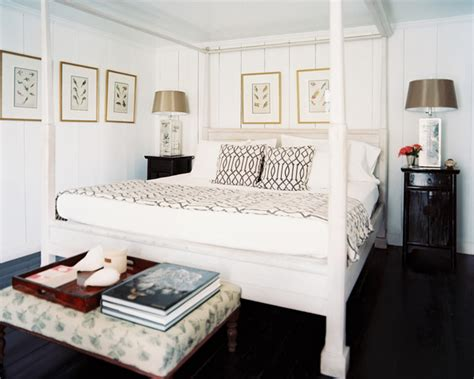 White Colonial Bedroom Furniture by Colonial Bedroom Photos Design Ideas Remodel And Decor