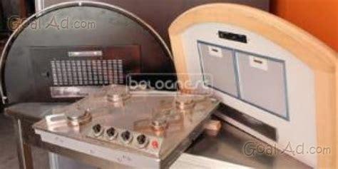 banchi gelateria usati banchi gelaterie usati fallimenti attrezzature completi