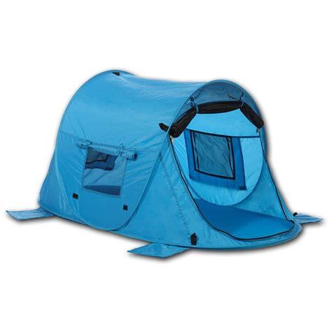 tenda spiaggia bambini migliore tenda parasole da spiaggia per bambini opinioni