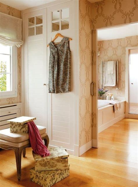 bathroom with dressing room ideas dressing room bathroom combination m y f u t u r e h