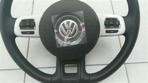 volante new beetle volante new beetle rline turbo fender oem 4 999 00 en