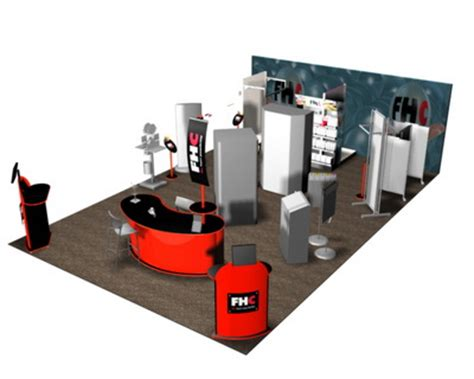 home design furniture store ta exhibit booth design taser design offers design and