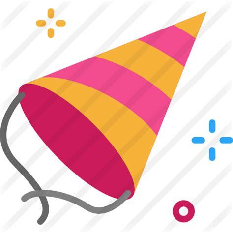 convertir imagenes png a icons sombrero iconos gratis de cumplea 241 os y fiesta