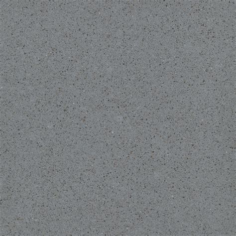 quartz colours jetstone specialist in steenachtige