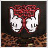 Mickey Mouse Dope Swag | 900 x 959 jpeg 227kB