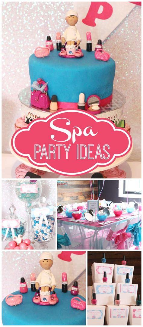 Caign Giveaways Ideas - makeup party ideas mugeek vidalondon