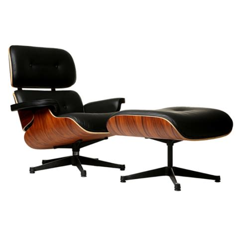 Design Stuhl Eames by Charles Eames Style Designer Furniture Swiveluk