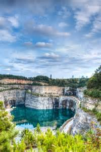 Most Beautiful Place In The Usa 15 most beautiful places to visit in georgia usa the