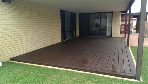 composite decking brands composite decking brands best composite decking brand 2014