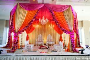 indian wedding venues nj