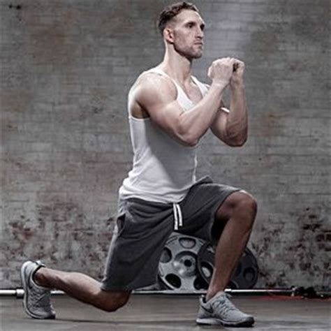 walking kettlebell swing the only 8 moves you need to be fit kettlebell swings