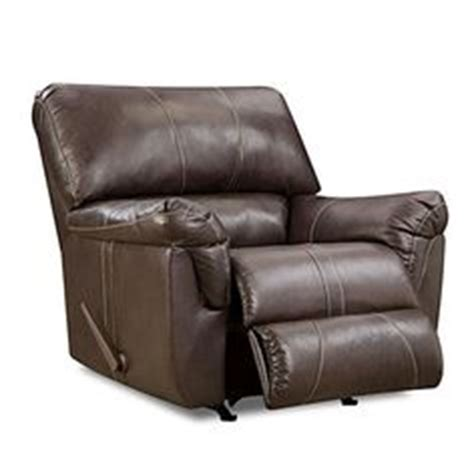stratolounger stallion reclining sofa stratolounger 174 stallion double reclining sofa at big lots