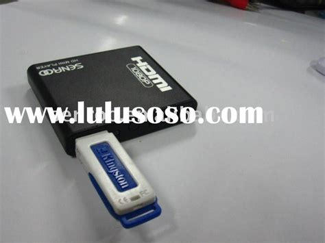Harddisk Output disk media player hdmi disk media player hdmi manufacturers in lulusoso page 1