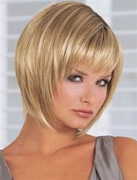 short hairstyles and color for 2017 blonde hair colors for 2017 50 fabulous pictures of